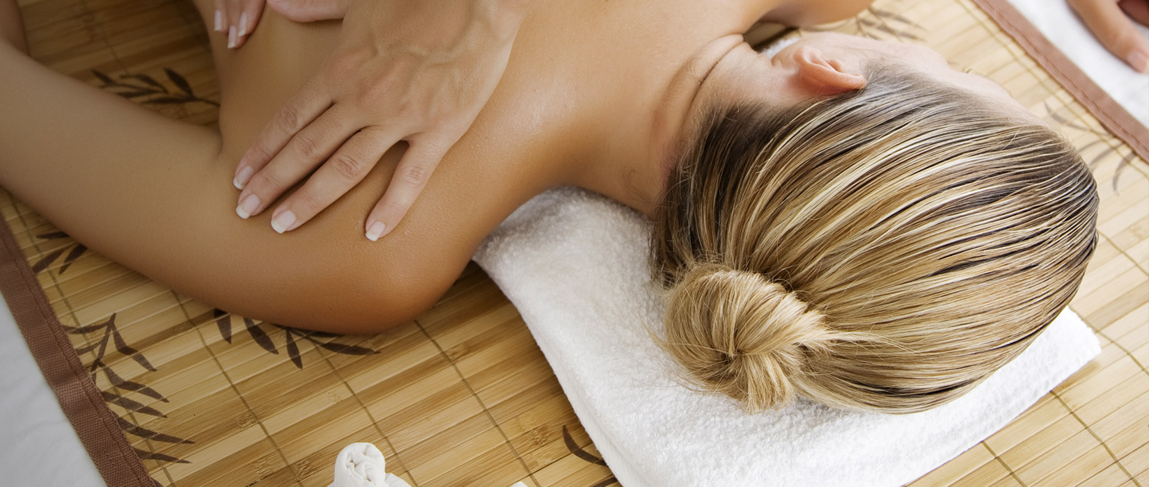 Leesburg GA Massage Therapy